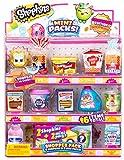 #8: Shopkins Season 10 Mini Pack - Shopper Pack