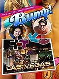 Bump! The Ultimate Gay Travel Companion-  Las Vegas