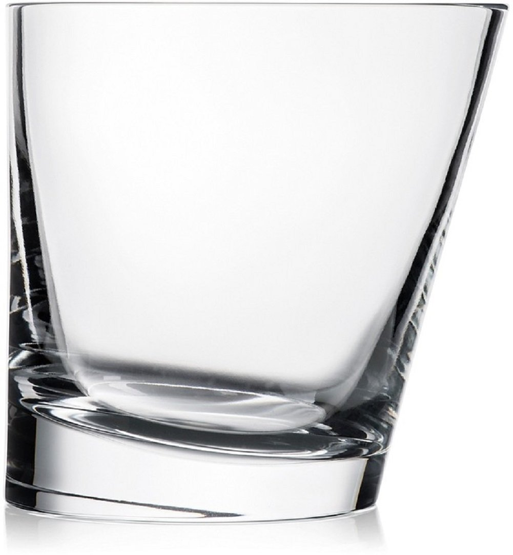 Waterford 90 Degrees Ice Bucket