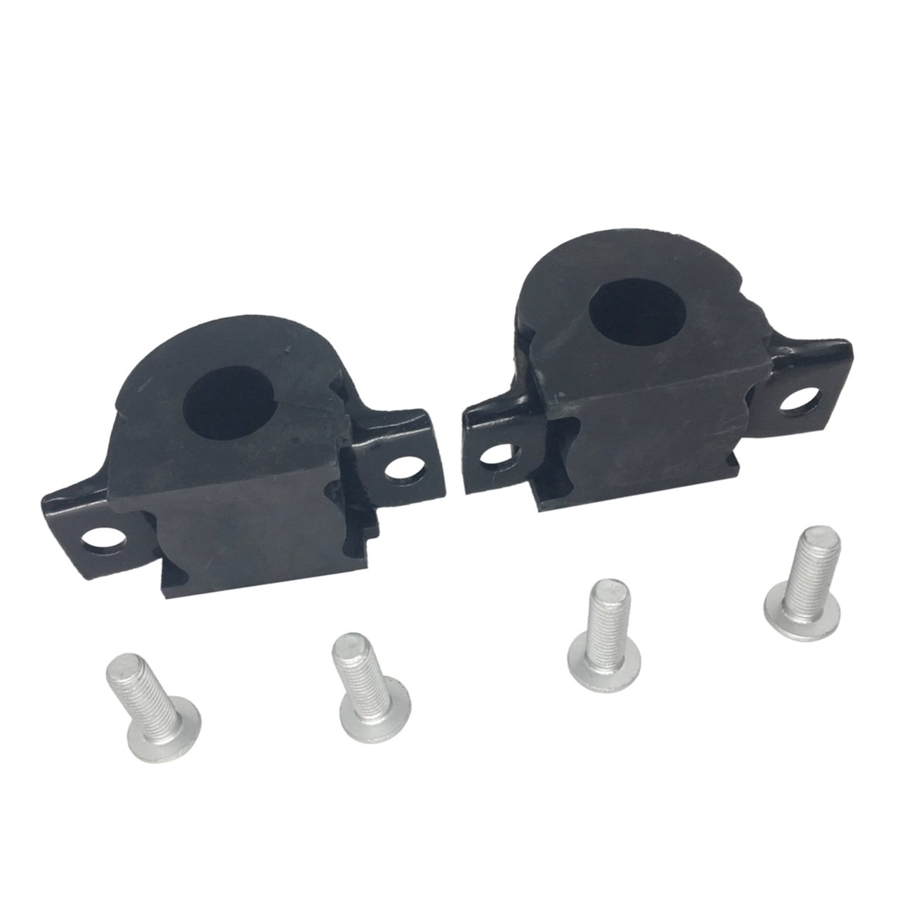 SKP SK928517 Suspension Stabilizer Bar Bushing Kit