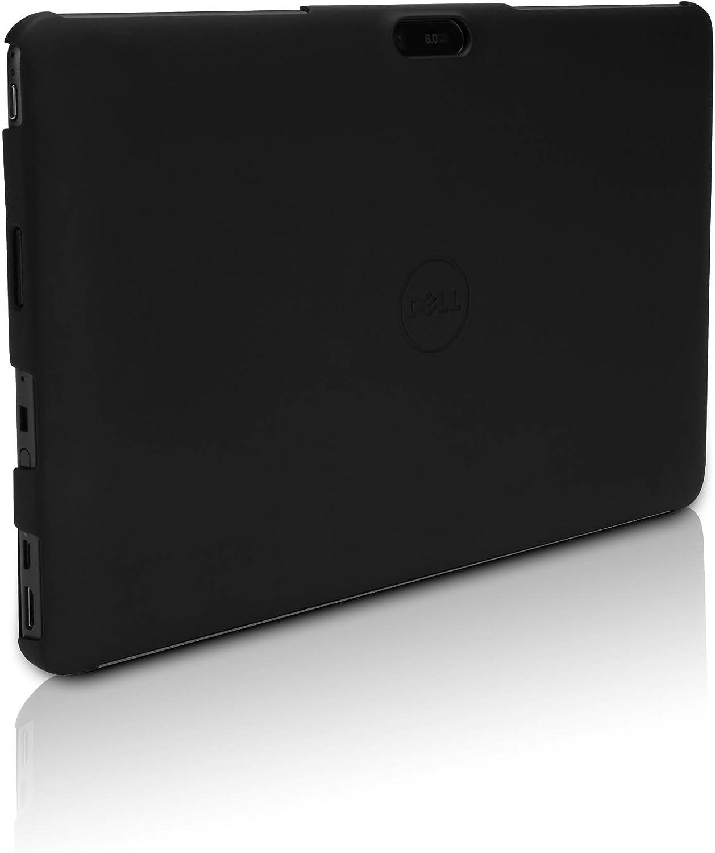 Dell Dell Tablet Case 11 for Venue 11 Pro-7139 (HWMWT)