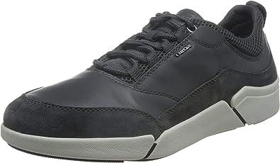 Barcelona Popular cansada  zapatos geox hombre - Tienda Online de Zapatos, Ropa y Complementos de marca