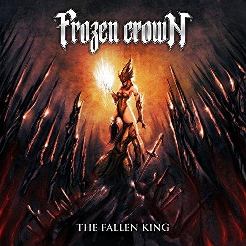 The Fallen King