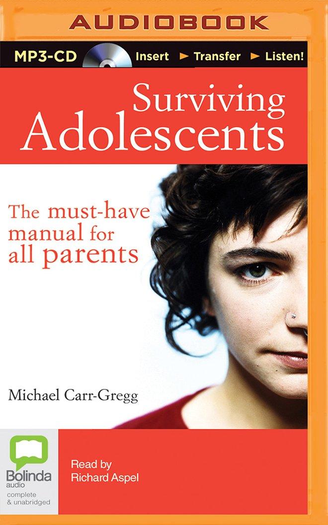 Surviving Adolescents pdf