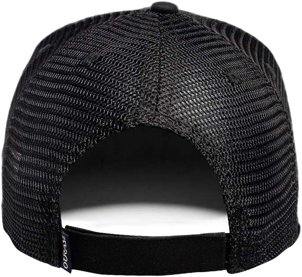 Adjustable NCAA Boston University Terriers Soft Mesh Sideline Cap Black//Black