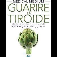 Guarire la Tiroide: La verità sulle malattie di Hashimoto e Graves, su insonnia, ipotiroidismo, noduli e virus di Epstein-Barr