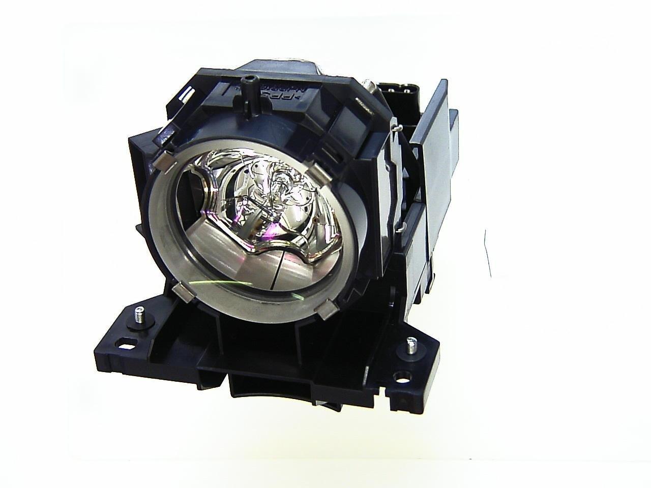 Dukane 456-8949H 275W UHB projector lamp   B005PXONAA