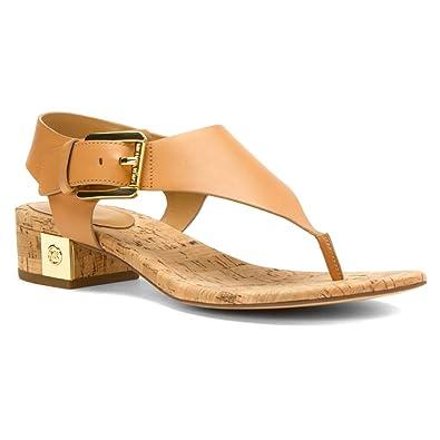 Women's London Thong Sandal