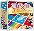 Dixit Jinx Card Game