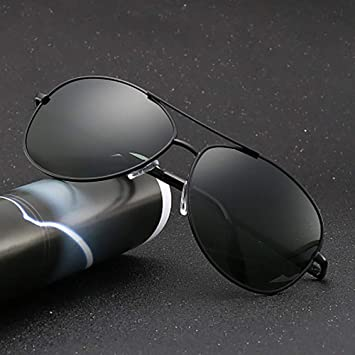 YHYGOO Steampunk Gafas Personalidad Parabrisas Gafas de Sol ...