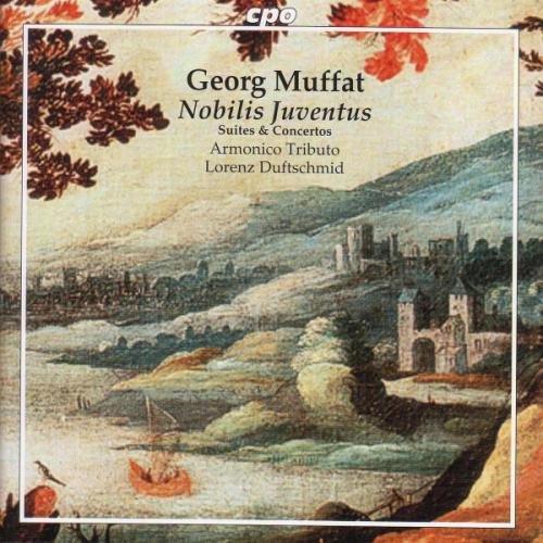 georg-muffat-nobilis-juventus