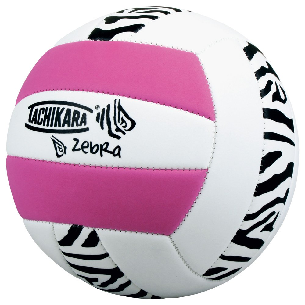 amazon com tachikara softec gruv volleyball black white