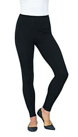 47e2653f396 Lysse Full Length Legging at Amazon Women s Clothing store