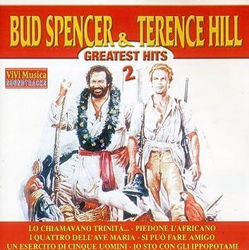 Greatest Hits 2 Krokodilplattfuss