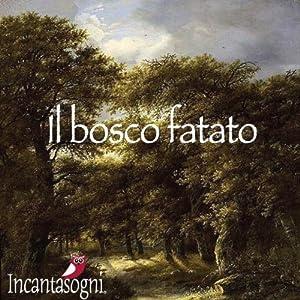 Amazon.com: Il bosco fatato [The Enchanted Forest] (Audible Audio