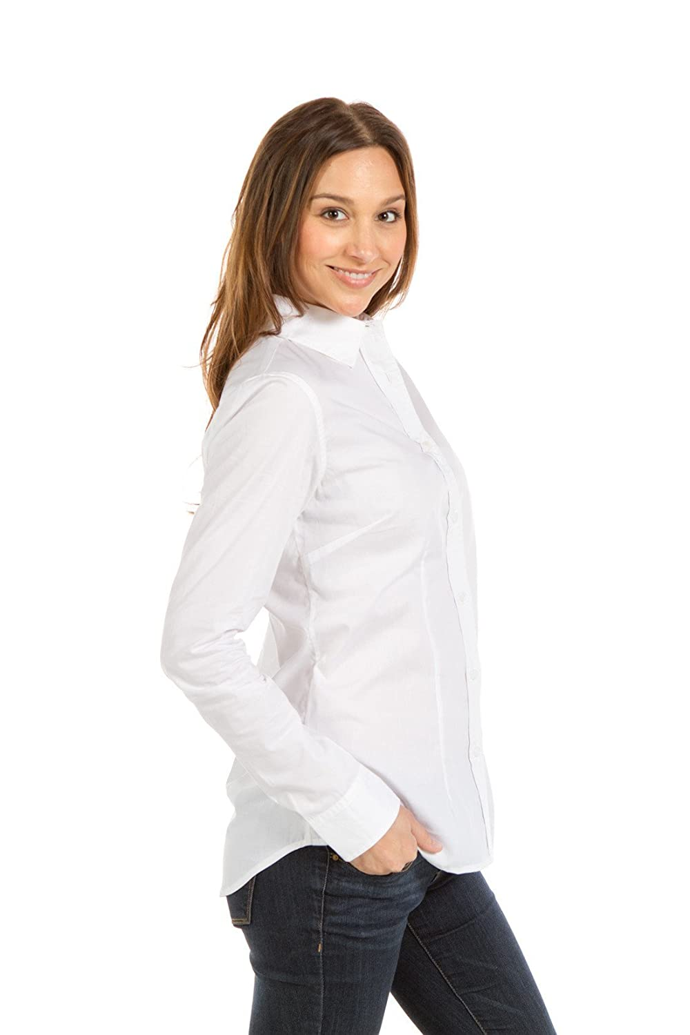 Wine Stained Blouse Review Anlis