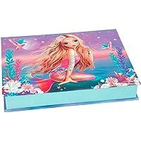 Depesche TOPModel Fantasy Model Writing Box
