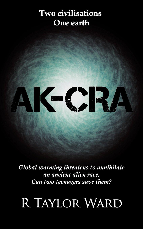 Read Online AK-CRA pdf