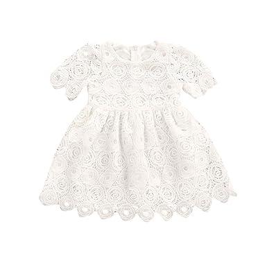 84e7b39e35d Amazon.com  Memela Baby Girls Clothes