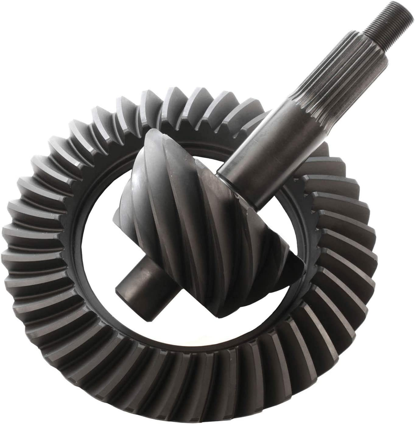 Motive Gear F890514 9 Rear Ring and Pinion for Ford 5.14 Ratio