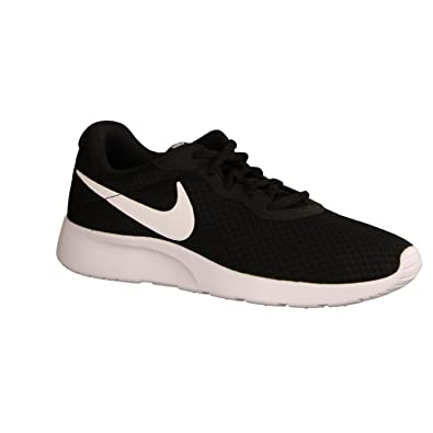 Nike Herren Sneaker Tanjun Laufschuhe