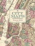City Maps 2020: Metropolen der Welt in alten Stadtplänen by