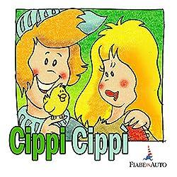Cippi Cippi