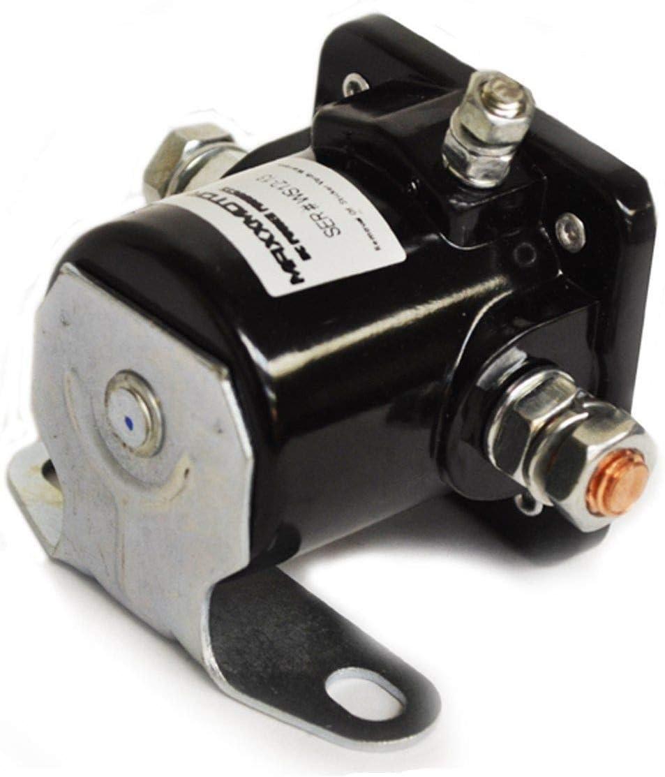 EPR 유통 눈 쟁기 모터 제어 솔레노이드 구매자 SAM 1306070 마이어 15370 스노우 클로스 블레이드