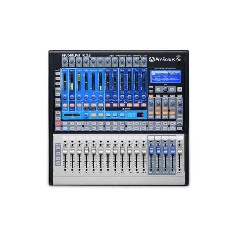 presonus-studiolive-1602-16-channel