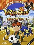 Inazuma Eleven, objectif but !