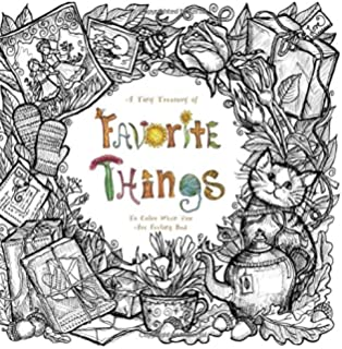 Therapeutic Coloring Book, Sketch Book, Notebook and Doodle Book ...