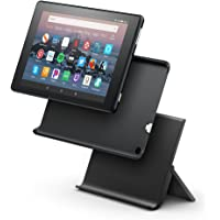 $27 » Show Mode Charging Dock for Fire HD 8 (Compatible with 7th and 8th Generation Tablets…