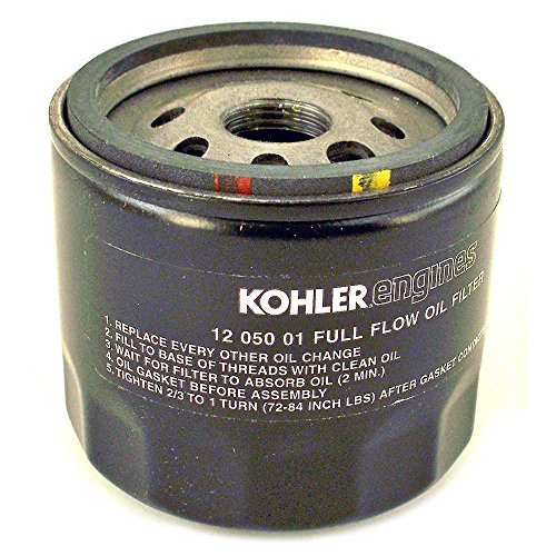ko-1205001s-kohler-filter-oil-short-12-050-01-s-kohler-oil-filter-kohler-engin-supplier-id-small-eng