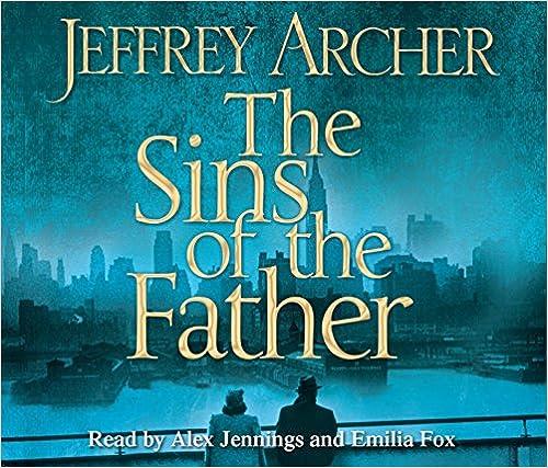 Paginas Descargar Libros The Sins Of The Father PDF Web