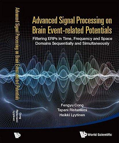 advanced brain technologies - 3