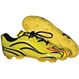 Cosco Men Action Football Shoes