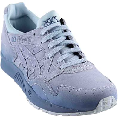 ASICS Tiger Women's Gel-Lyte V Skyway/Skyway 6 ...