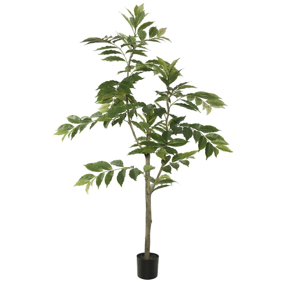 Vickerman TB170860 Everyday Nandina Tree