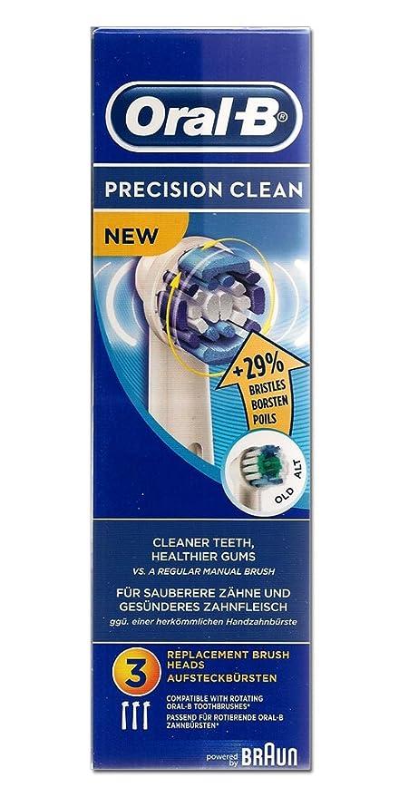 Mejora la tua Higiene Dental con productos de Qualit ad un buen precio, como repuesto