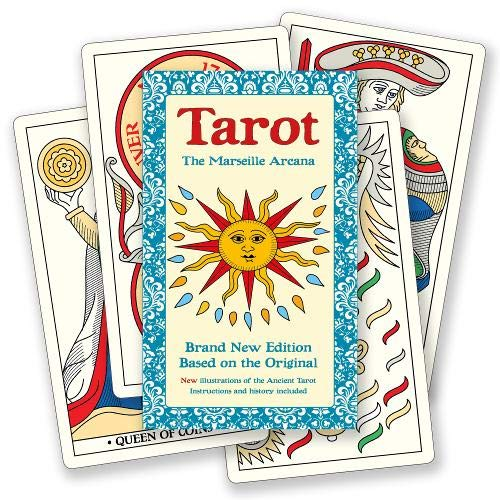Tarot Card Pack (Card Packs): Amazon.es: Flame Tree Studio: Libros en idiomas extranjeros