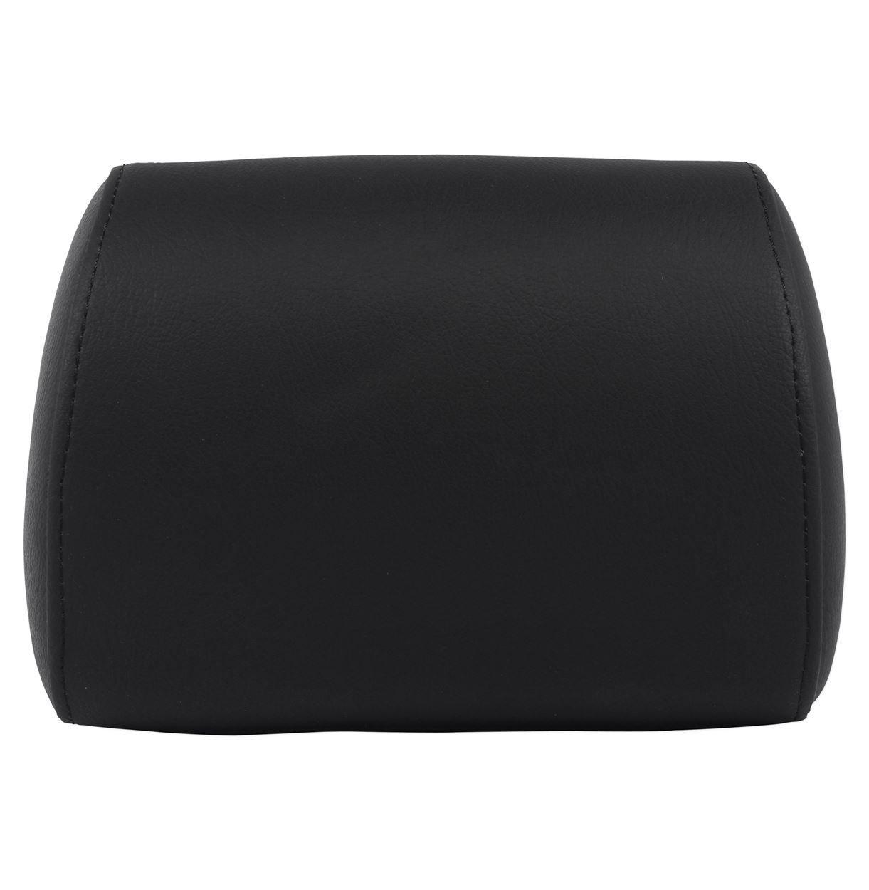 "Pair Rockville RHP7-BK 7"" Black TFT-LCD Car Headrest Monitors+2 Wireless Headset by Rockville (Image #3)"