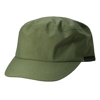 ノースフェイス ゴアテックスワークキャップ GORE-TEX WORK CAP