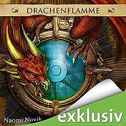 Drachenflamme (Die Feuerreiter Seiner Majestät 6)