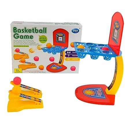 Mesa de juego combo estable Tablero de la mesa de tiro de los ...