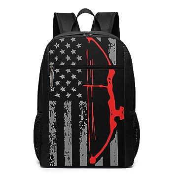 Bag Backpack High Capacity Sports Backpacks,Laptop Bag Sports Backpack for Girls Travel Bag for Women and Men