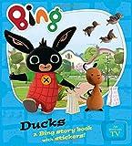Bing Ducks