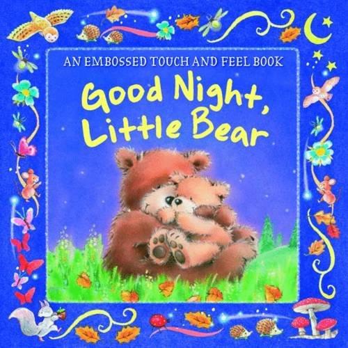 GOODNIGHT LITTLE BEAR DOWNLOAD