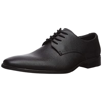Calvin Klein Men's Gunther Oxford | Oxfords