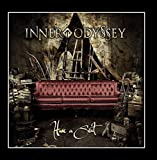 Have a Seat by Inner Odyssey (2013-02-14)