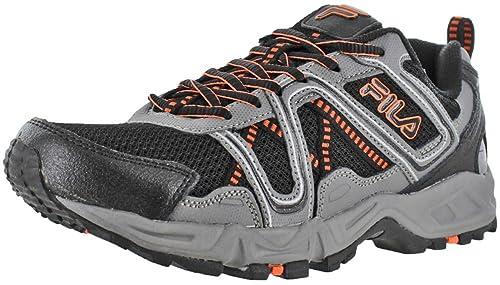 Acquista scarpe fila uomo grigio - OFF48% sconti 1f925d20e62